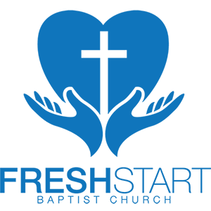 Fresh Start Baptist Church