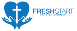 Fresh Start Baptist Church